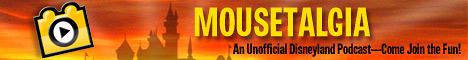 Visit Mousetalgia.com
