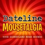 Mousetalgia Minute